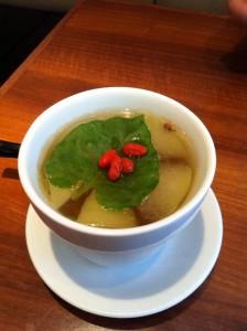 20121006_sennomago_soup